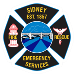 Sidney Fire and Emergency Services